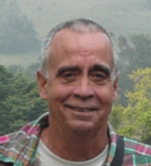 Michael Sheeler