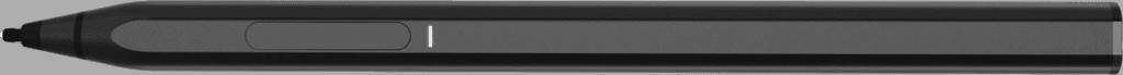 best stylus for digital art