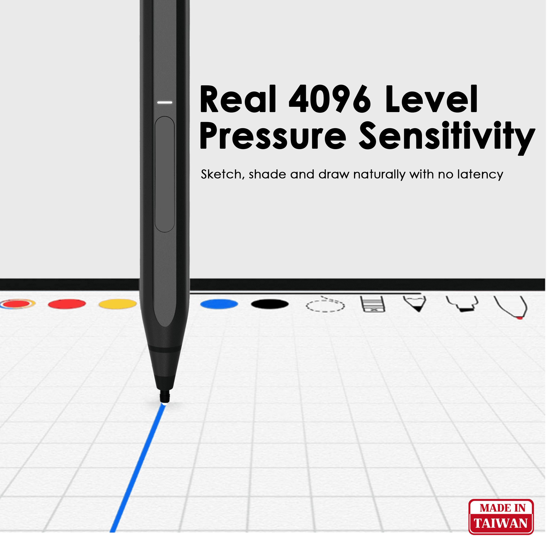 best surface pen alternative