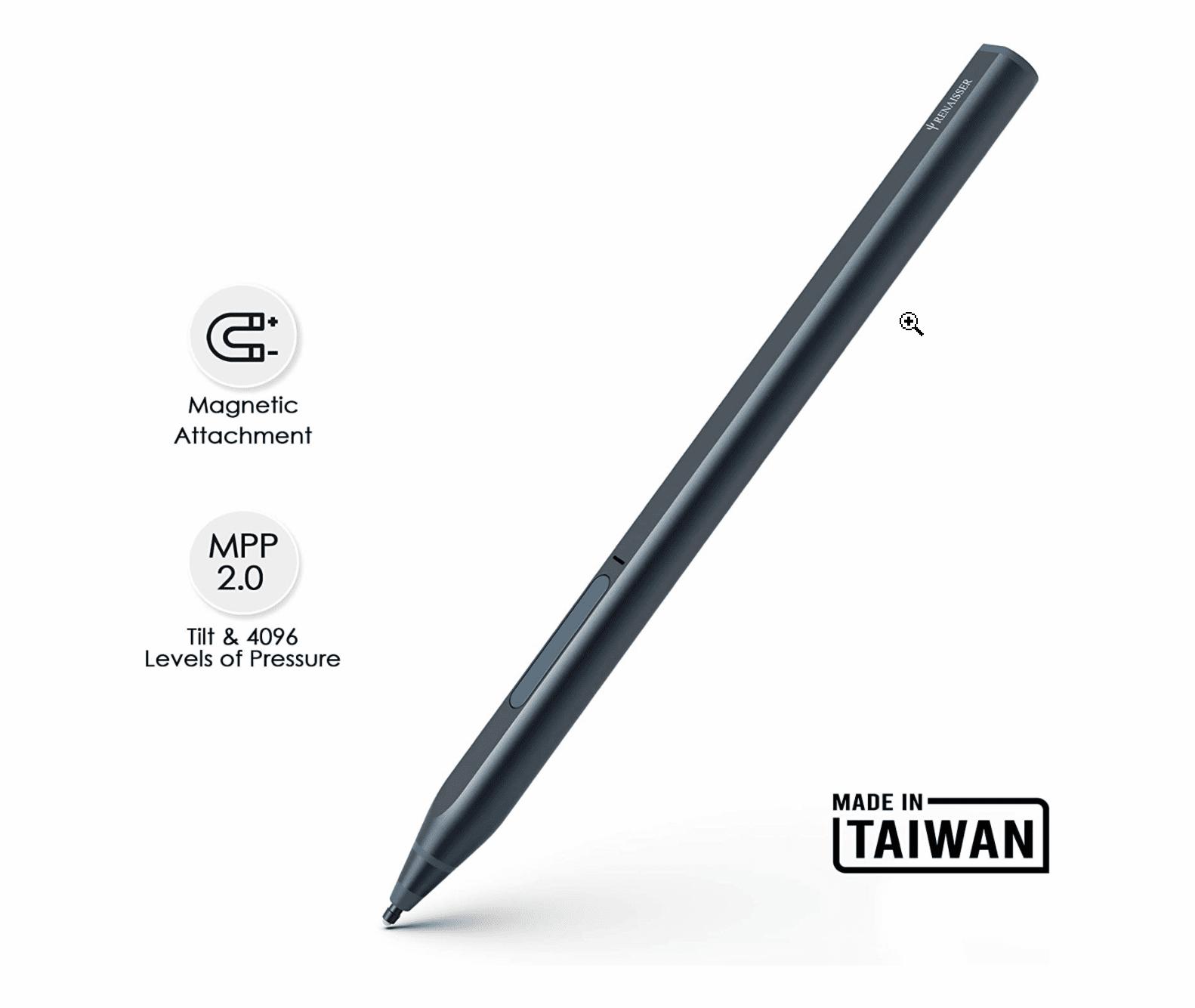 2020-09-18 11_26_06-Tablet Pro